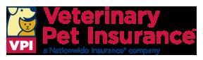 VPI Pet Insurance Header